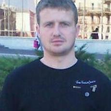 Фотография мужчины Витя, 34 года из г. Бобруйск