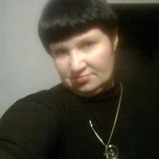 Фотография девушки Наталья, 45 лет из г. Белово