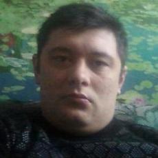 Фотография мужчины Vladmyg, 32 года из г. Боярка