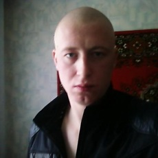 Фотография мужчины Dimkaby, 30 лет из г. Ветка