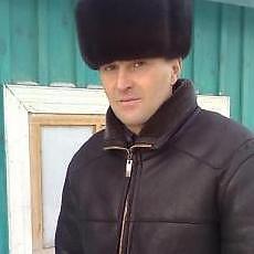 Фотография мужчины Вел, 45 лет из г. Кокшетау