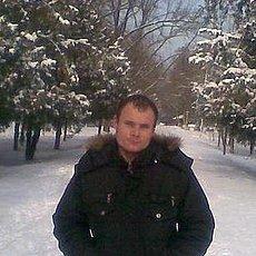 Фотография мужчины Юра, 33 года из г. Бишкек