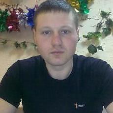 Фотография мужчины Skazik, 29 лет из г. Витебск