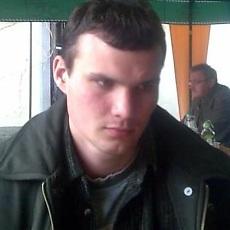 Фотография мужчины Влад, 31 год из г. Луганск