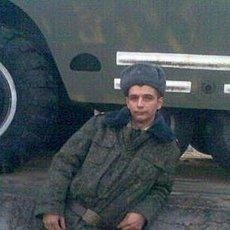 Фотография мужчины Сергей, 31 год из г. Минск
