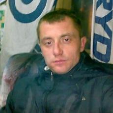 Фотография мужчины Adgjmpt, 34 года из г. Киев