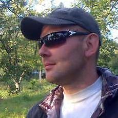 Фотография мужчины Аут, 38 лет из г. Ровно