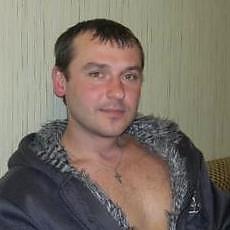Фотография мужчины Олег, 36 лет из г. Красноярск