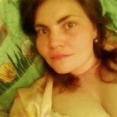 Фотография девушки Чудо, 41 год из г. Екатеринбург