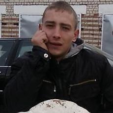 Фотография мужчины yuraantonov, 29 лет из г. Чечерск
