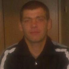 Фотография мужчины Андруша, 33 года из г. Любань