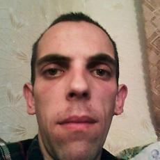 Фотография мужчины Броник, 31 год из г. Жлобин