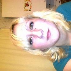 Фотография девушки Анюта, 29 лет из г. Казань