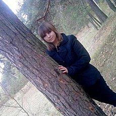Фотография девушки Alena, 22 года из г. Полоцк