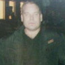 Фотография мужчины ВОВА, 40 лет из г. Саратов