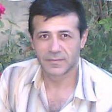 Фотография мужчины Ашот, 53 года из г. Ереван