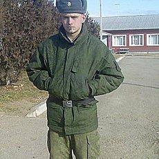 Фотография мужчины Организатор, 24 года из г. Тула