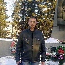 Фотография мужчины Игорь, 25 лет из г. Горно-Алтайск
