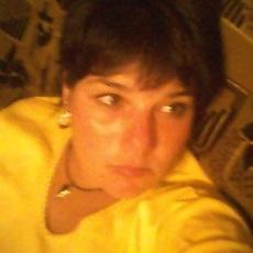 Фотография девушки Шановна, 27 лет из г. Борисполь