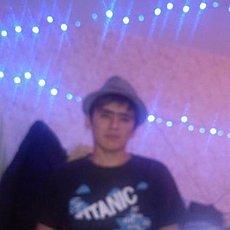 Фотография мужчины Яшка, 26 лет из г. Ташкент