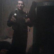 Фотография мужчины Minsk, 35 лет из г. Чечерск