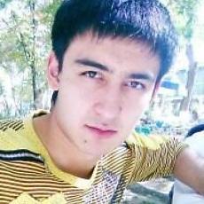 Фотография мужчины Халим, 29 лет из г. Ташкент