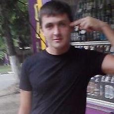 Фотография мужчины Кирилл, 33 года из г. Минск