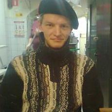 Фотография мужчины Богдан, 36 лет из г. Киев