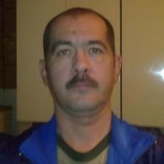 Фотография мужчины Жорик, 47 лет из г. Минск