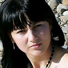 Фотография девушки Алина, 30 лет из г. Пинск