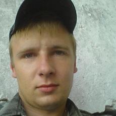 Фотография мужчины Юрий, 30 лет из г. Кричев
