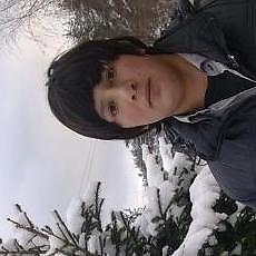 Фотография мужчины Шодмончик, 23 года из г. Москва