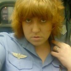 Фотография девушки Ольга, 31 год из г. Волгоград