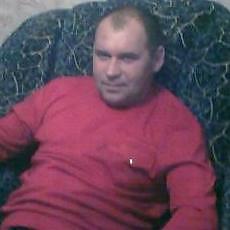 Фотография мужчины сергей, 45 лет из г. Енакиево