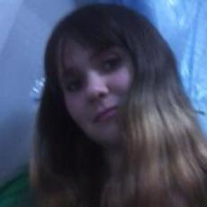 Фотография девушки Kasel, 30 лет из г. Щекино
