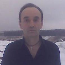 Фотография мужчины Сергей, 50 лет из г. Йошкар-Ола