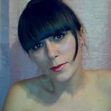 Фотография девушки Innesa, 34 года из г. Кременчуг