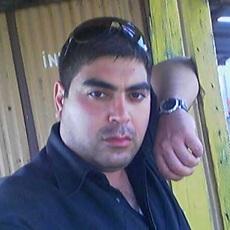 Фотография мужчины Муса, 36 лет из г. Баку