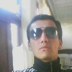 Фотография мужчины Амиршер, 32 года из г. Абакан