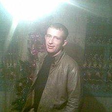 Фотография мужчины Мачо, 26 лет из г. Бишкек