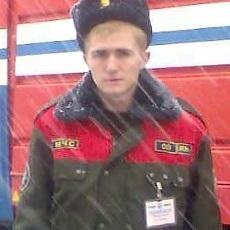 Фотография мужчины Sawa, 35 лет из г. Кобрин