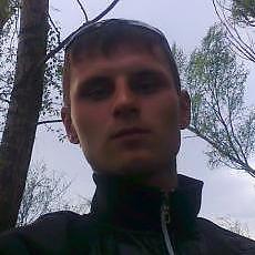 Фотография мужчины Ваня, 26 лет из г. Кировское