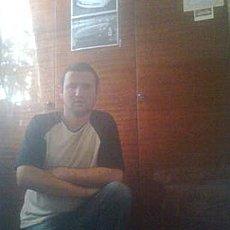 Фотография мужчины Леонид, 26 лет из г. Винница