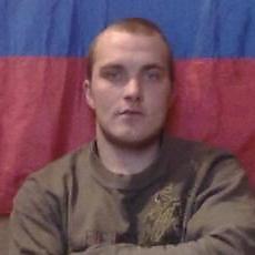 Фотография мужчины роман, 28 лет из г. Саратов