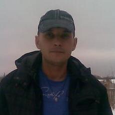 Фотография мужчины Стасян, 30 лет из г. Чебоксары