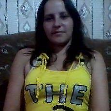 Фотография девушки Его Девочка, 31 год из г. Саратов