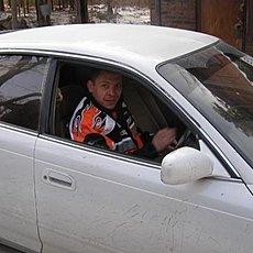 Фотография мужчины Димон, 40 лет из г. Санкт-Петербург