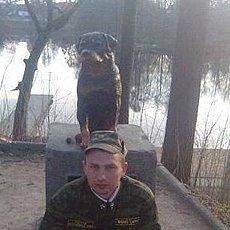 Фотография мужчины Алексей, 25 лет из г. Бузулук