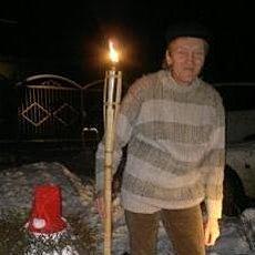 Фотография мужчины Александр, 52 года из г. Одинцово