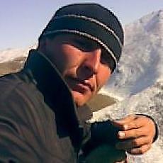 Фотография мужчины ASAD, 27 лет из г. Ташкент